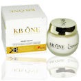 kbone-body-dem-150g