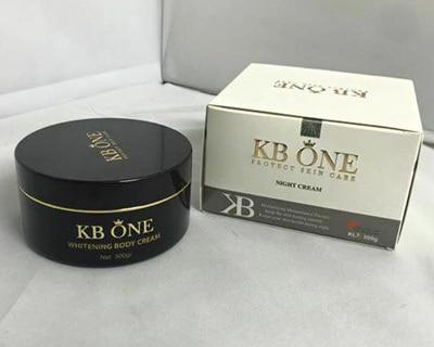 body-kbone-dem-300g-2