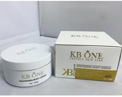 body-kbone-ngay-300-2