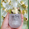 serum-kbone-1