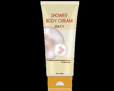 u-ngoc-trai-shower-body-cream-1