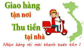 giao hang tan noi zoley kbone